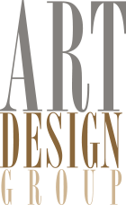 Art Design Group